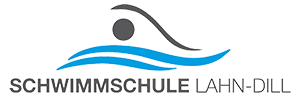 Schwimmschule Lahn-Dill Logo