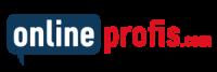 Onlineprofis Webseiten Herborn, Eschenburg, Dillenburg, Haiger