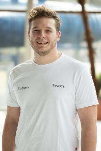 Ruben Theiss